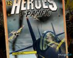 Heroes of the Pacific  Archiv - Screenshots - Bild 14