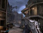 Darkwatch  Archiv - Screenshots - Bild 26