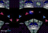 Sonic Gems Collection  Archiv - Screenshots - Bild 19
