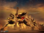 Prince of Persia: The Two Thrones  Archiv - Screenshots - Bild 62