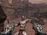 Darkwatch  Archiv - Screenshots - Bild 21