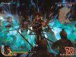 Dynasty Warriors 5  Archiv - Screenshots - Bild 7