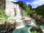 Far Cry Instincts  - Archiv - Screenshots - Bild 73