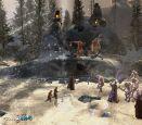 Chroniken von Narnia  Archiv - Screenshots - Bild 11