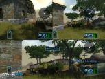 Ghost Recon 2: Summit Strike  Archiv - Screenshots - Bild 19