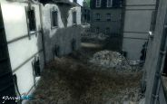 Brothers in Arms: Earned in Blood  Archiv - Screenshots - Bild 19