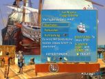 Pirates!  Archiv - Screenshots - Bild 8