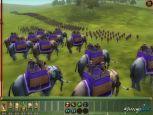 Legion Arena  Archiv - Screenshots - Bild 10