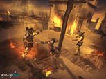 Prince of Persia: The Two Thrones  Archiv - Screenshots - Bild 58