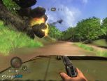 Far Cry Instincts  - Archiv - Screenshots - Bild 80
