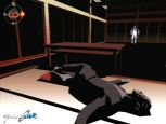 Killer 7  Archiv - Screenshots - Bild 3