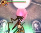 Musashi: Samurai Legend  Archiv - Screenshots - Bild 8