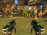 Serious Sam 2  Archiv - Screenshots - Bild 22
