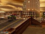Taxi 3: Extreme Rush  Archiv - Screenshots - Bild 4