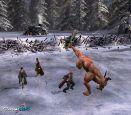 Chroniken von Narnia  Archiv - Screenshots - Bild 20