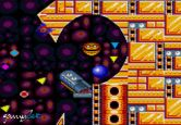 Sonic Gems Collection  Archiv - Screenshots - Bild 25