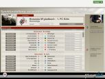 Fussball Manager 06  Archiv - Screenshots - Bild 18