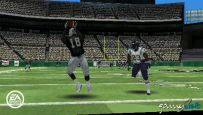 Madden NFL 06 (PSP)  Archiv - Screenshots - Bild 9