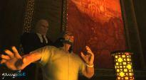Hitman: Blood Money  Archiv - Screenshots - Bild 64