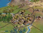 Civilization 4  Archiv - Screenshots - Bild 44