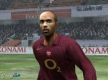Pro Evolution Soccer 5  Archiv - Screenshots - Bild 26