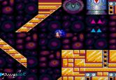 Sonic Gems Collection  Archiv - Screenshots - Bild 24
