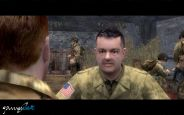Brothers in Arms: Earned in Blood  Archiv - Screenshots - Bild 20