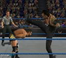 WWE Day of Reckoning 2  Archiv - Screenshots - Bild 21