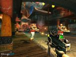Serious Sam 2  Archiv - Screenshots - Bild 20