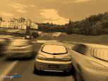 SCAR: Squadra Corse Alfa Romeo  Archiv - Screenshots - Bild 5