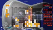 Lumines (PSP)  Archiv - Screenshots - Bild 11