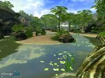 Far Cry Instincts  - Archiv - Screenshots - Bild 71