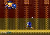 Sonic Gems Collection  Archiv - Screenshots - Bild 40