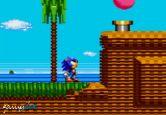 Sonic Gems Collection  Archiv - Screenshots - Bild 41