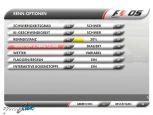 Formel Eins 2005  Archiv - Screenshots - Bild 9