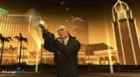 Hitman: Blood Money  Archiv - Screenshots - Bild 65