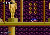 Sonic Gems Collection  Archiv - Screenshots - Bild 26