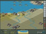 Strategic Command 2 Blitzkrieg  Archiv - Screenshots - Bild 4