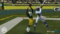 Madden NFL 06 (PSP)  Archiv - Screenshots - Bild 6
