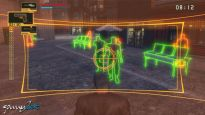 Frame City Killer  Archiv - Screenshots - Bild 30