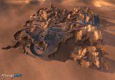 TrackMania Original - Screenshots - Bild 1