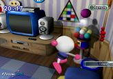 Bomberman Hardball  Archiv - Screenshots - Bild 15