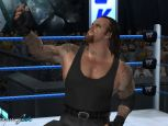 WWE SmackDown! vs. RAW 2006  Archiv - Screenshots - Bild 18