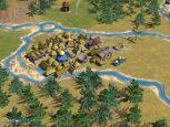 Civilization 4  Archiv - Screenshots - Bild 48