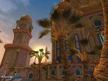EverQuest 2: Die Wüste der Flammen  Archiv - Screenshots - Bild 15