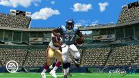 Madden NFL 06 (PSP)  Archiv - Screenshots - Bild 4