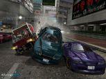 Burnout: Revenge  Archiv - Screenshots - Bild 12