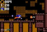 Sonic Gems Collection  Archiv - Screenshots - Bild 44