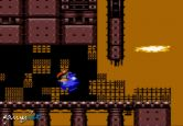 Sonic Gems Collection  Archiv - Screenshots - Bild 47