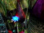 Shadow the Hedgehog  Archiv - Screenshots - Bild 36